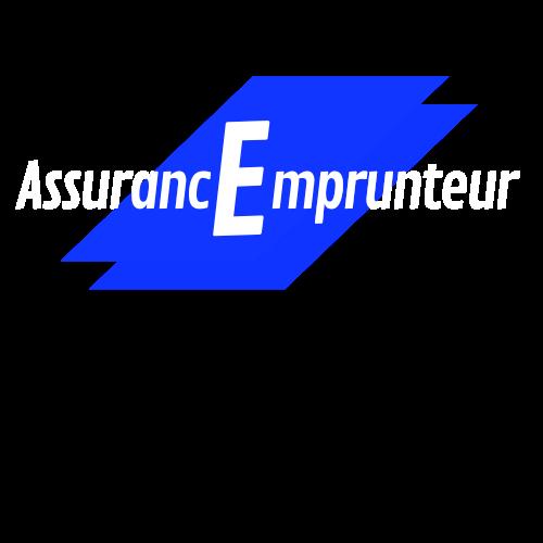 Assurance Emprunteur : toutes les réponses à vos questions ! Logo